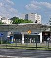 Metro Marymont SW.jpg