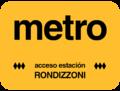 Metro Rondizzoni.png