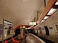 Metro de Paris - Ligne 7bis - Place des Fetes 03.jpg
