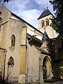 Metz - Saint-Eucaire.jpg