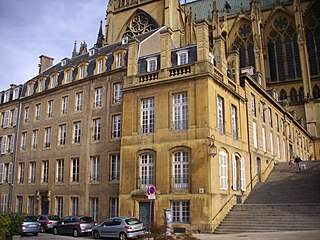 file metz angle place de chambre place saint wikipedia. Black Bedroom Furniture Sets. Home Design Ideas