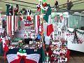 Mexican Souvenirs.jpg