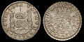 Mexico Carlos III Pillar Dollar of 8 Reales 1771.jpg
