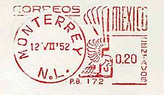 Mexico stamp type CB1.jpg