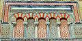 MezquitaCatedral03.jpg