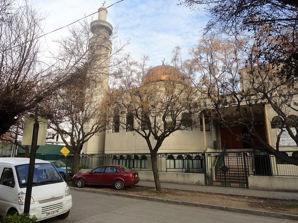 Mezquita As-Salam.JPG