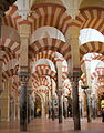 Mezquita de Cordoba 02.JPG