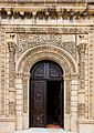Mezquita del Viernes, Baku, Azerbaiyán, 2016-09-26, DD 34.jpg