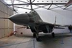 MiG-29 (2).JPG