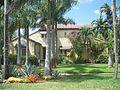 Miami Shores FL 273 NE 98th Street02.jpg