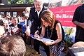 Michele Bachmann & Marcus Bachmann (6058556094).jpg