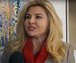Michele Fiore by Stealth Reporter.jpg