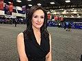 Michelle Caruso-Cabrera.jpg