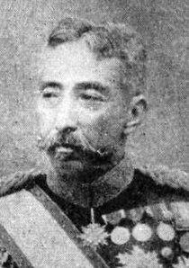 Michitsura Nozu.jpg