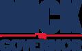 Mick Cornett for Governor Logo.png
