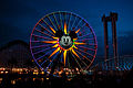 Mickey's Fun Wheel (4798531468).jpg