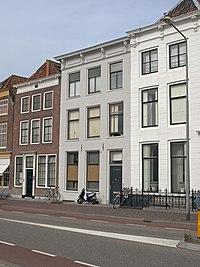 Middelburg Houtkaai5.jpg