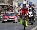 Middelkerke - Driedaagse van West-Vlaanderen, proloog, 6 maart 2015 (A017).JPG