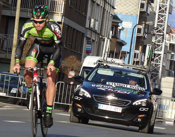 Middelkerke - Driedaagse van West-Vlaanderen, proloog, 6 maart 2015 (A094).JPG