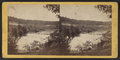 Middle Falls, Genesee River, by E. & H.T. Anthony (Firm).png