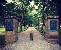 Middle Path at Kenyon College (7378818754).jpg
