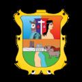 Mier ayuntamiento.png