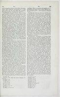 Migne - Encyclopédie théologique - Tome 04-2.djvu