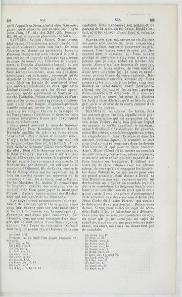 File:Migne - Encyclopédie théologique - Tome 04-2.djvu