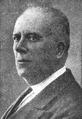 Miguel Peñaflor.png