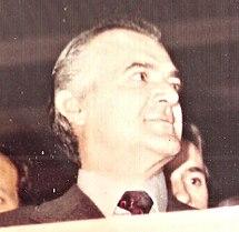 Miguel de la Madrid Hurtado, Antonio Toledo Corro, (18125823332) (cropped).jpg