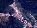 Mihanda camp.jpg