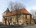 Mihla Martinskirche 6.jpg