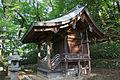 Mii-dera Otsu Shiga pref20n4592.jpg