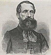 Mikó Mihály.jpg