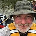 Mike Dickison canoeing.jpg