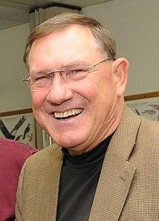 Mike Hayden American politician