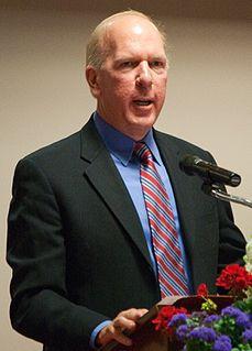 Mike McWherter