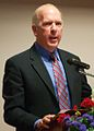 Mike McWherter 2010 cropped.jpg