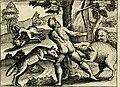Mikrokósmos = Paruus mundus (1618) (14786409883).jpg