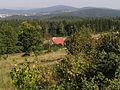 Milíře - výhled od hřbitova (2).JPG