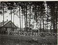 Mil.FriedhofKiwerzy. (BildID 15690845).jpg