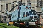 Mil Mi-8T Hip '0614' (11006556864).jpg