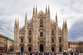 Milan Cathedral 2013-09-18.jpg