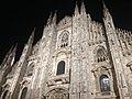 Milan Cathedral in 2018.58.jpg