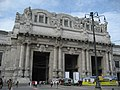 Milano-stazione101.jpg
