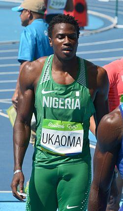 Miles Ukaoma Rio 2016.jpg
