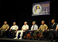 Military Child Education Coalition's 12th Annual Conference 100723-N-FI224-004.jpg
