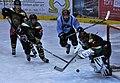 Military hockey teams skate at European tournament 140221-D-SK857-081.jpg