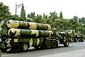 Military parade in Baku 2013 24.JPG