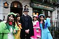 Milky Holmes in London (5080110521).jpg